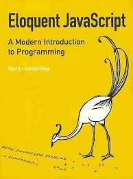 javascript tutorial online book reading list for modern web design