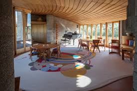 home designer architectural vs suite architect magazine architectural design architect online the