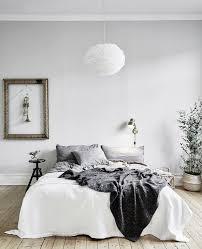 bedroom ideas 40 minimalist bedroom ideas less is more homelovr