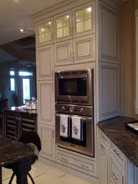 French Colonial Kitchen by Kitchen Cabinets 48 Amazing Kitchen Craft Cabinets Reviews 1