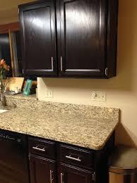 28 gel stain oak kitchen cabinets stain oak cabinets gel stain oak kitchen cabinets 301 moved permanently
