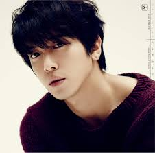 download japanese single jung yong hwa from cnblue u2013 one fine
