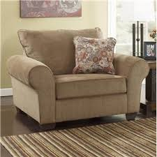 Ashley Furniture Accent Chairs Ashley Furniture Gill Brothers Furniture Muncie Anderson