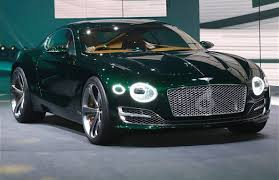 bentley exp 10 speed 6 concept 1104084 twobyone cars review