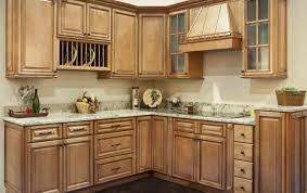 unfinished oak kitchen cabinets unfinished oak cabinets rta stain