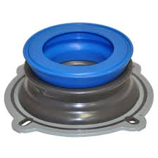 Home Depot Resume Danco Perfect Seal Toilet Wax Ring 10718x The Home Depot