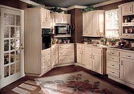 Kitchen Cabinets Baltimore Md Baltimore County Md Kitchen Remodeling Reisterstown Maryland