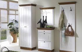 design garderoben garderoben und dielenmöbel im modernen design aequivalere