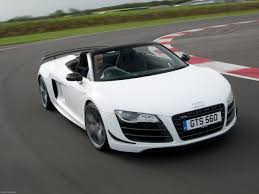 white and pink audi audi r8 gt spyder 2012 pictures information u0026 specs