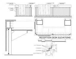 diy reception desk construction drawings pdf download free explore office furniture warehouse s board reception desk designs i