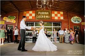 wedding venues ta top 10 outdoor wedding venues lubbock aric casey photography