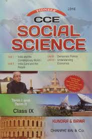 amazon in buy a textbook of social science class 9 book online