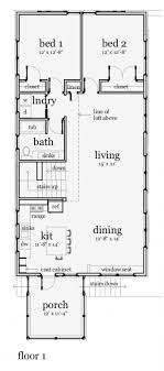 farm style house plans farmhouse style house plan 3 beds 2 50 baths 2720 sqft 888 13 farm