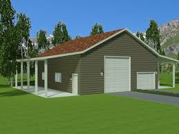 garage apartment plans one story garage apartment plans one story best interior 2018