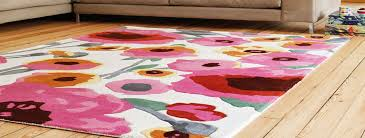 Wool Rug Clearance Sale Area Rugs Astounding Wool Rugs On Sale Wool Rug Ikea Wool Rugs
