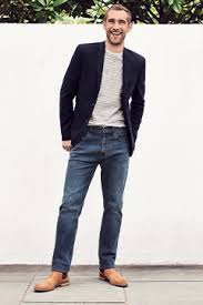 men u0027s jeans guide menswear m u0026s