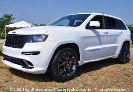 jeep srt8 hennessey for sale the 2013 jeep grand srt8 special edition jeep