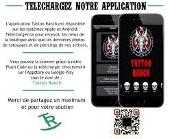 tattoo ranch france ranchfrance twitter