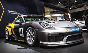 porsche cayman s horsepower porsche cayman gt4 reviews porsche cayman gt4 price photos and