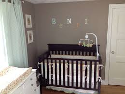 41 best behr paint colors images on pinterest all in one behr