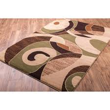 Where To Buy Area Rug Area Rugs Rochester Ny Rug Cleaning Cheap Where To Buy In