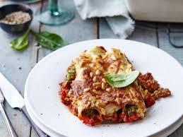 recettes cuisine italienne 10 recettes pour la journée mondiale de la cuisine italienne