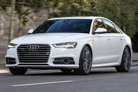 audi a6 3 door 2017 audi a6 in maryland for sale 10 used cars from 49 023