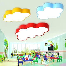 boys room ceiling light light boys room ceiling light kid led cloud kids lighting children