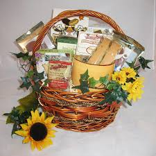 coffee and tea gift baskets colorado gift baskets
