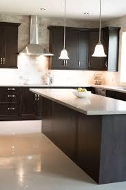 Brampton Kitchen Cabinets 20 Best Kitchen Images On Pinterest Kitchen Kitchen Designs And