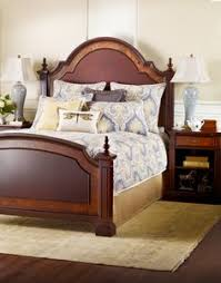 Bombay Home Decor Finley Bed Bombay Canada Bedrooms By Bombay Canada Pinterest
