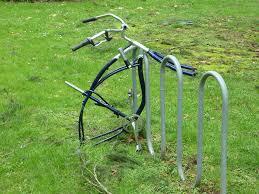 best bike lock best light weight bike lock for road cycling