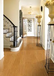 Shaw Laminate Flooring Problems - shaw laminate flooring problems mannington hardwood flooring in