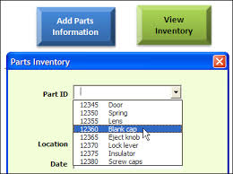 add new combobox items in excel userform contextures blog