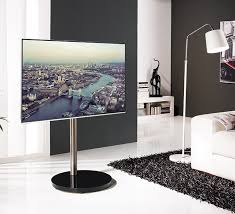 Tall Tv Stands For Bedroom Slim Tv Stand Tv Stand For Bedroom Wall Mounted Tv Ideas In
