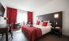 chambre charme chambre de charme à nantes quintessia resort