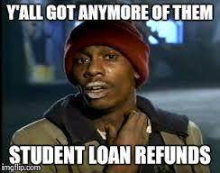 Sallie Mae Memes - top 15 student loan memes just because