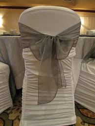 ruched chair covers special order ruched spandex chair covers elite events rental