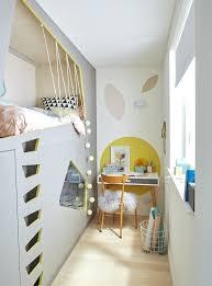 chambre enfant sur mesure lit enfant sur mesure chambre enfant moderne lit alcove sur mesure