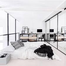 minimalist bedroom design best 20 minimal bedroom ideas on