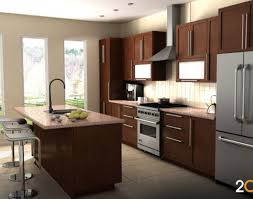 kitchen design nj beyondfabulous outdoor kitchen cabinets tags kitchen cabinets