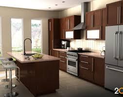 100 kitchen designers nj kitchen remodeling nj bathroom