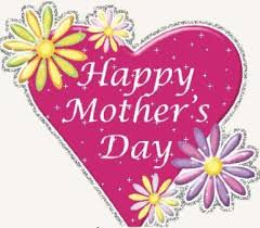 mothers day card mothers day coloring pages 33 pictures cards and cakes print