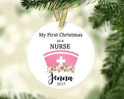 shopping for a see the top gifts for nurses qd nurses