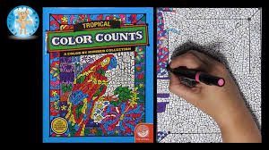 mindware coloring pages youtuf com
