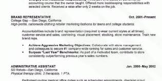 Medical Billing Specialist Resume Examples by Medical Assistant Resumes Medical Biller Resume Skills Resume