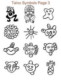 african symbol tattoos by josie layden tattoos ideas pinterest