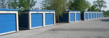 modular units modular storage units located in davenport iowa 24 hour access