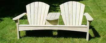free plans for double adirondack chair with table pdf how to