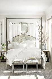 bedroom zebra print canopy bed white curtain 2 stools also bedroom zebra print canopy bed white curtain 2 stools also decorative wall mirror set on
